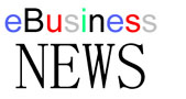 Click here to visit the eBusiness News Web site.